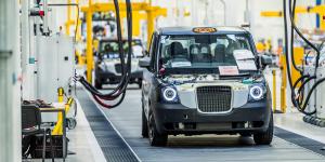 london-taxi-company-range-extender-tx5-e-taxi