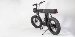 mallorca-e-moped