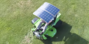 mean-green-mowers-elektro-rasenmaeher