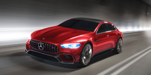 mercedes-amg-gt-concept-genf-2017
