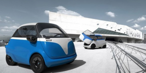 microlino-micro-mobility-systems