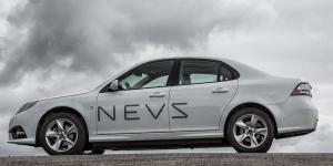 nevs-9-3-ev-elektroauto-saab