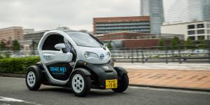nissan-carsharing-japan-elektroauto-twizy-bruder
