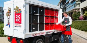 picnic-niederlande-e-transporter