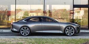 pininfarina-h600-hybrid-limousine-genf-2017