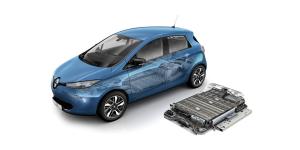 renault-zoe-batterie-elektroauto