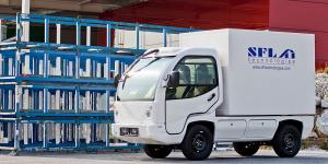 sfl-eli-e-transporter-kastenwagen