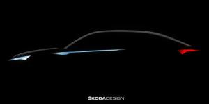 skoda-teaser-vision-e-2017