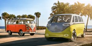 volkswagen-id-buzz-konzept-t1-elektroauto