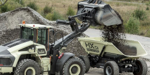 volvo-construction-equipment-hx2-lastentraegerkonzept