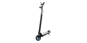 walberg-urban-electrics-egret-e-tretroller