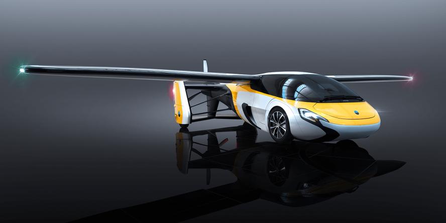aeromobil-hybrid-flugauto-01