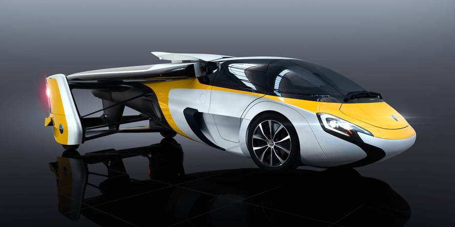 aeromobil-hybrid-flugauto-02