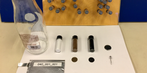 akku-elektroden-altglas-university-of-california