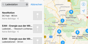 apple-maps-ladestation-anzeige-app