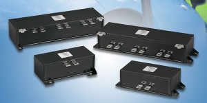 avx-filmkondensatoren-fhc1-fhc2