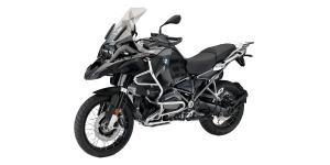 bmw-hybrid-motorrad-r-1200-gs-xdrive-hybrid