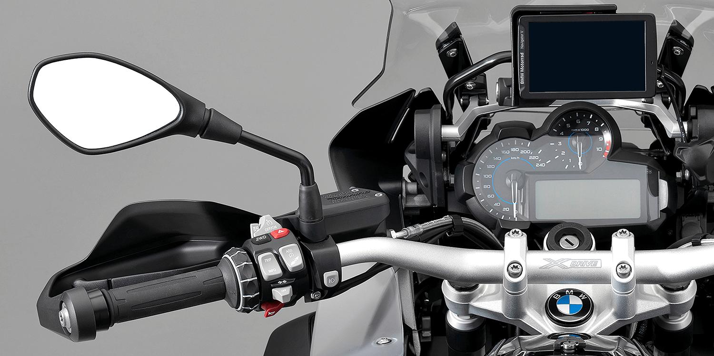 bmw-hybrid-motorrad-r-1200-gs-xdrive-hybrid-cockpit