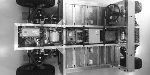bollinger-motors-chassis-teaser