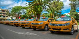 byd-e5-e-taxi-ecuador