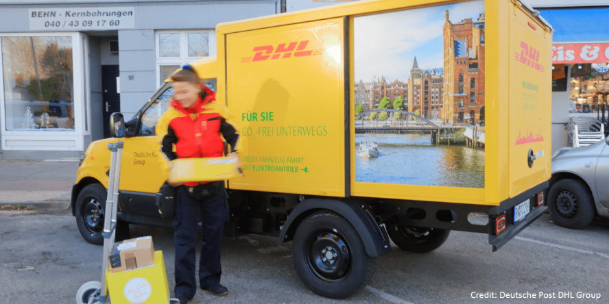 deutsche-post-streetscooter-01