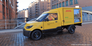 deutsche-post-streetscooter-03