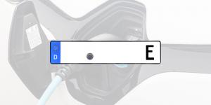 e-kennzeichen-symbolbild