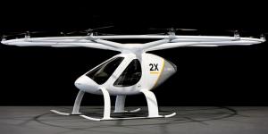 e-volo-volocopter-x2-e-flugzeug