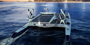 energy-observer-elektro-yacht
