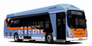 hyundai-elektrobus-teaser-symbolbild