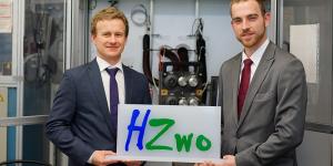 hzwo-sys-tu-chemnitz-brennstoffzellen-akku-system