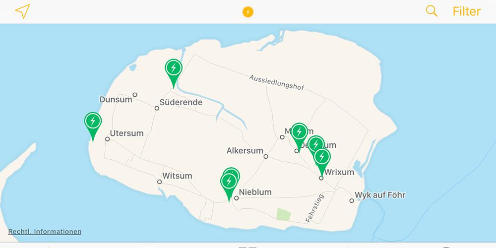 insel-foehr-screenshot-app-plugsurfing