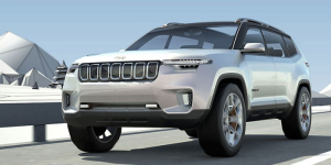 jeep-yuntu-hybrid-concept-phev-shanghai-2017