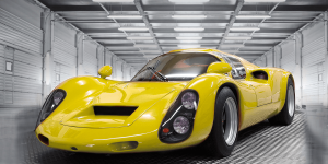 kreisel-evex-porsche-910e-elektroauto-techno-classica-2017-01