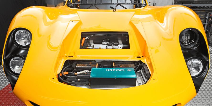 kreisel-evex-porsche-910e-elektroauto-techno-classica-2017-02