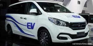 ldv-eg10-e-transporter