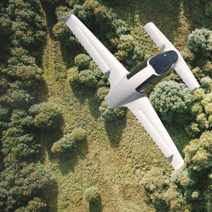 lilium-aviation-vtol-flugtaxi-elektro-flugzeug-01