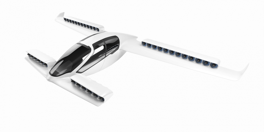 lilium-aviation-vtol-flugtaxi-elektro-flugzeug-02