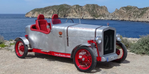 loryc-electric-speedster-oldtimer