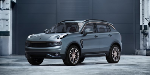 lynk-and-co-01-suv-shanghai-2017