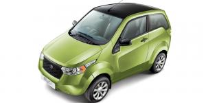 mahindra-e2o-elektroauto-symbolbild