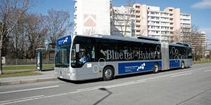 mercedes-citaro-bluetec-hybrid-bus