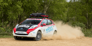 nissan-leaf-at-ev-all-terrain-variante-mongol-rally