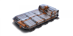 opel-ampera-e-elektroauto-batterie