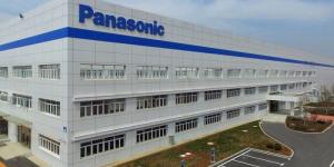 panasonic-batterie-zellen-fabrik-china