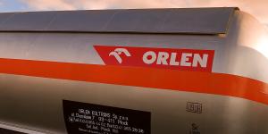 pkn-orlen-polnischer-oel-konzern