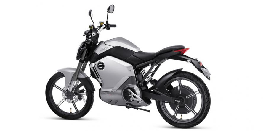 super-soco-ts1200r-e-moped-oesterreich-02