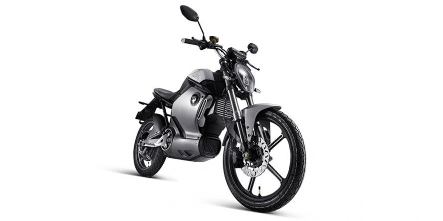 super-soco-ts1200r-e-moped-oesterreich-03