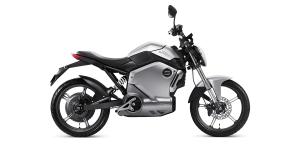 super-soco-ts1200r-e-moped-oesterreich