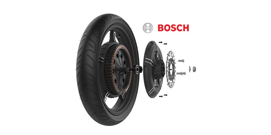 super-soco-ts1200r-e-moped-oesterreich-antrieb-bosch